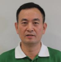 Chen Jinsong