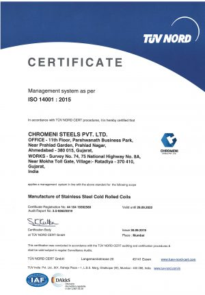 ISO 14001.2015 300 dpi-min