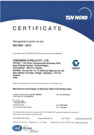 ISO 9001.2015 300 dpi-min